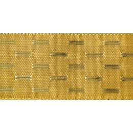 Ruban shimmer stitch old or 15mm - 101