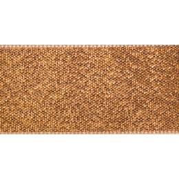 Ruban lamé copper 7mm - 101