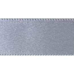 Ruban chausson de danse satin blanc 15mm - 101