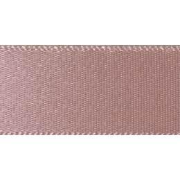 Ruban chausson de danse satin pink 15mm - 101