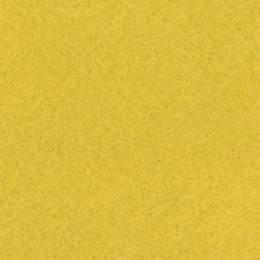 Feutrine Cinnamon Patch x 5u 30/45cm jaune tendre - 105