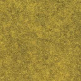 Feutrine Cinnamon Patch x 5u 30/45cm miel - 105
