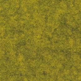 Feutrine Cinnamon Patch x 5u 30/45cm moutarde - 105