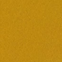 Feutrine Cinnamon Patch x 5u 30/45cm jaune d'or - 105