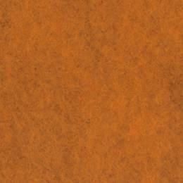 Feutrine Cinnamon Patch x 5u 30/45cm citrouille - 105