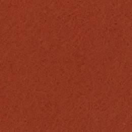 Feutrine Cinnamon Patch x 5u 30/45cm potiron - 105