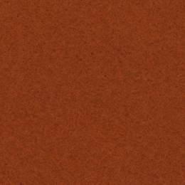 Feutrine Cinnamon Patch x 5u 30/45cm cuivre - 105