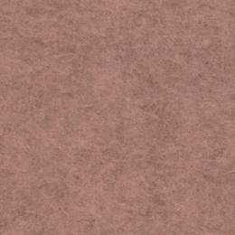 Feutrine Cinnamon Patch x 5u 30/45cm rose - 105