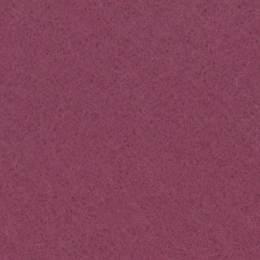 Feutrine Cinnamon Patch x 5u 30/45cm vx rose - 105
