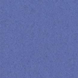 Feutrine Cinnamon Patch x 5u 30/45cm lavande - 105