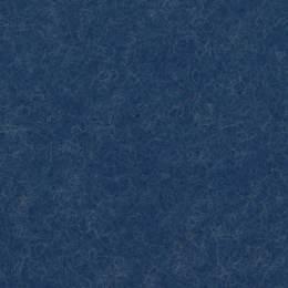 Feutrine Cinnamon Patch x 5u 30/45cm blue jean - 105