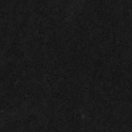 Feutrine Cinnamon Patch x 5u 30/45cm marine - 105