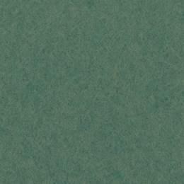 Feutrine Cinnamon Patch x 5u 30/45cm - 105
