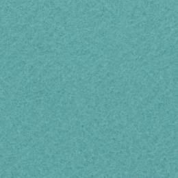 Feutrine Cinnamon Patch x 5u 30/45cm lagon - 105