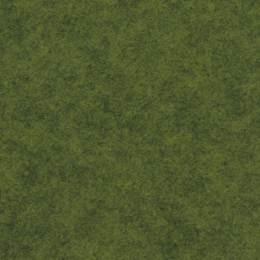 Feutrine Cinnamon Patch x 5u 30/45cm vert mousse - 105