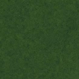 Feutrine Cinnamon Patch x 5u 30/45cm vert gazon - 105