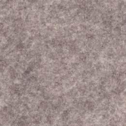 Feutrine Cinnamon Patch x 5u 30/45cm bois - 105