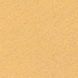 Feutrine Cinnamon Patch x 5u 30/45cm crème - 105