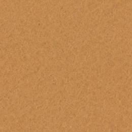Feutrine Cinnamon Patch x 5u 30/45cm beige - 105