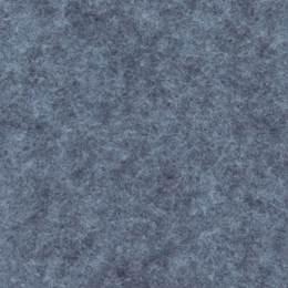 Feutrine Cinnamon Patch x 5u 30/45cm orage - 105