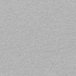 Feutrine Cinnamon Patch x 5u 30/45cm souris - 105