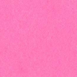 Feutrine Cinnamon Patch x 5u 30/45cm rose vif - 105