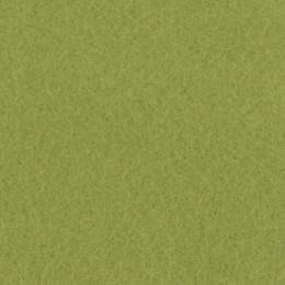 Feutrine Cinnamon Patch x 5u 30/45cm vert tendre - 105