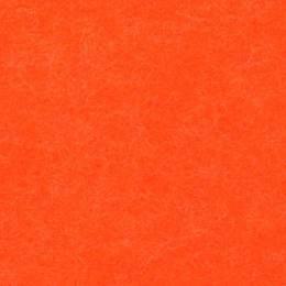 Feutrine Cinnamon Patch x 5u 30/45cm orange vif - 105