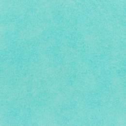 Feutrine Cinnamon Patch x 5u 30/45cm aqua - 105