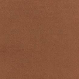 Feutrine Cinnamon Patch x 5u 30/45cm cannelle - 105