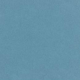 Feutrine Cinnamon Patch x 5u 30/45cm bleu colombe - 105