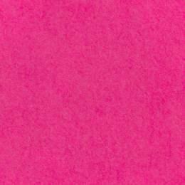 Feutrine Cinnamon Patch x 5u 30/45cm ruban rose - 105