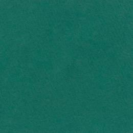 Feutrine Cinnamon Patch x 5u 30/45cm jade - 105