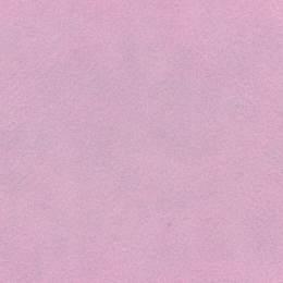 Feutrine Cinnamon Patch x 5u 30/45cm rose plune - 105