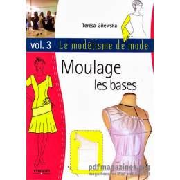 Livre Le modelisme de mode vol 3 - 105