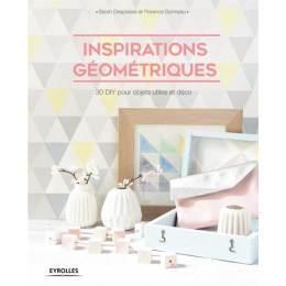 Inspirations géométriques-30 diypour objets utiles - 105
