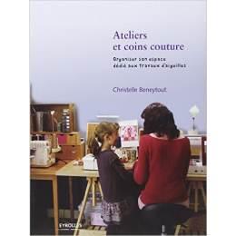 Ateliers et coins couture - 105
