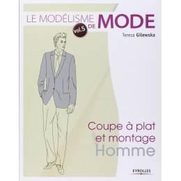 Livre Le modélisme de mode vol 5 - 105