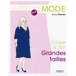 Livre Le modélisme de mode vol 6 - 105
