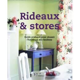 Livre Rideaux et stores - 105