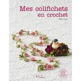 Mes colifichets en crochet - 105