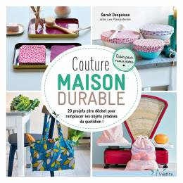 Couture maison durable - 105
