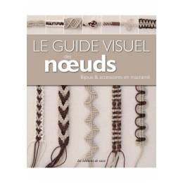 Le guide visuel des nœuds - 105