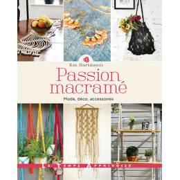 Passion macramé - 105