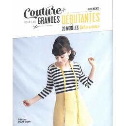 Couture pour les grandes débutantes - 105