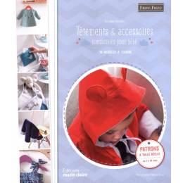 Vêtements & accessoires irrésistibles pour bébé - 105