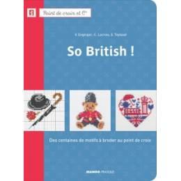 So british! - 105