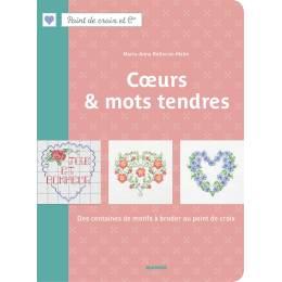 coeurs & mots tendres - 105