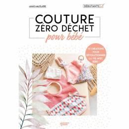Couture zéro déchet pour bébé - 105