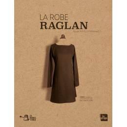 La robe raglan - 105
